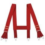 146r-ns_suspenders