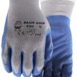 320-Blue-Chip-257x400