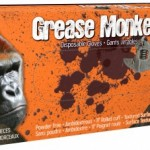5553PF-Grease-Monkey-Box-400x227