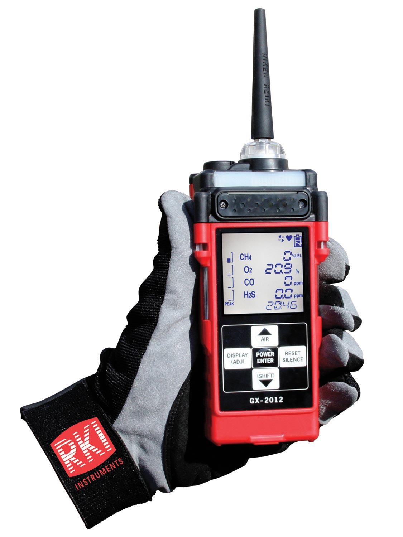 Rki Gx 2012 Kost Fire Safety