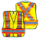 Hi_Vis_Traffic_5_4ffb1071047f7