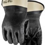 WB67-3-Rig-Pig-303x400
