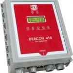 beacon410