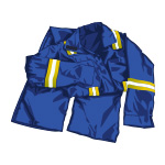 clothing_coveralls