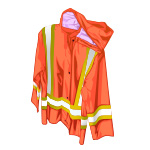 clothing_rainwear