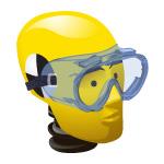 eyewear_goggles