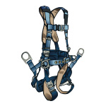 fallprotection_harness