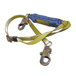 fallprotection_lanyards