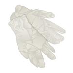 hands_latex