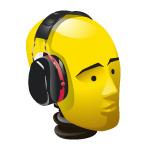 hearing_muffs