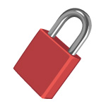 Locks/Lockouts