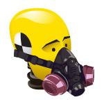 respiratory_half